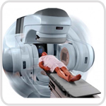Radiation Radiotherapy Treatment Punjab